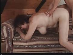 Old Tart Valda Enjoys Good Fucking 1